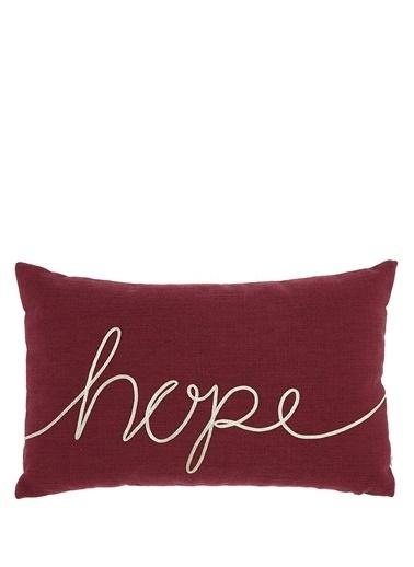 Beymen Home Yastık Renkli